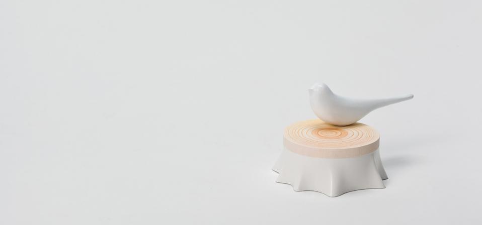 luf design