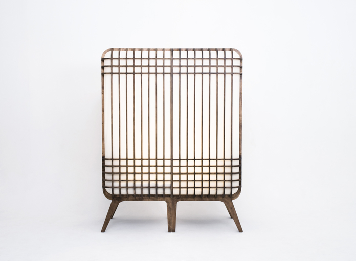 meuble coréen