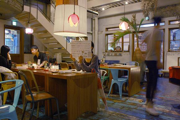 venus-kitchen-cahier-de-seoul