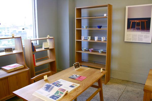 boutique design seoul