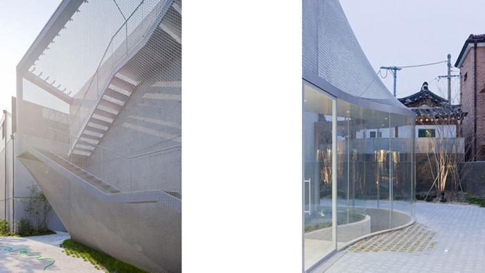 kukje gallery seoul