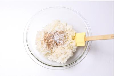riz kimbap