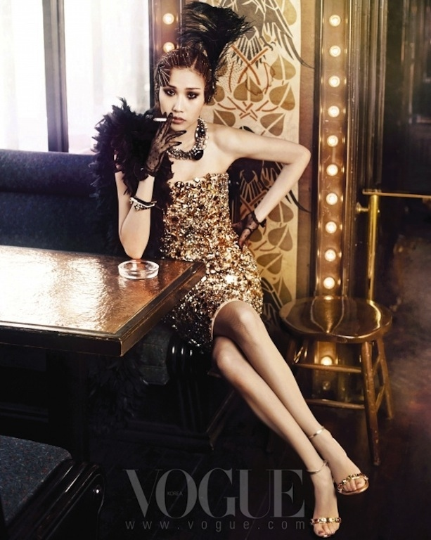 flappers-back-vogue-korea6