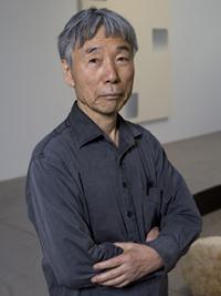 lee-ufan-portrait