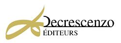 decrescenzo-logo