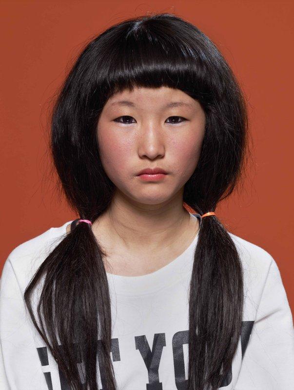 hein-kuhn-oh-cosmetic-girls2