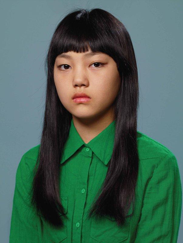 hein-kuhn-oh-cosmetic-girls7