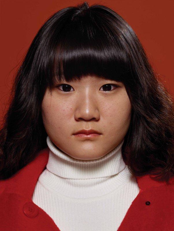 hein-kuhn-oh-cosmetic-girls75