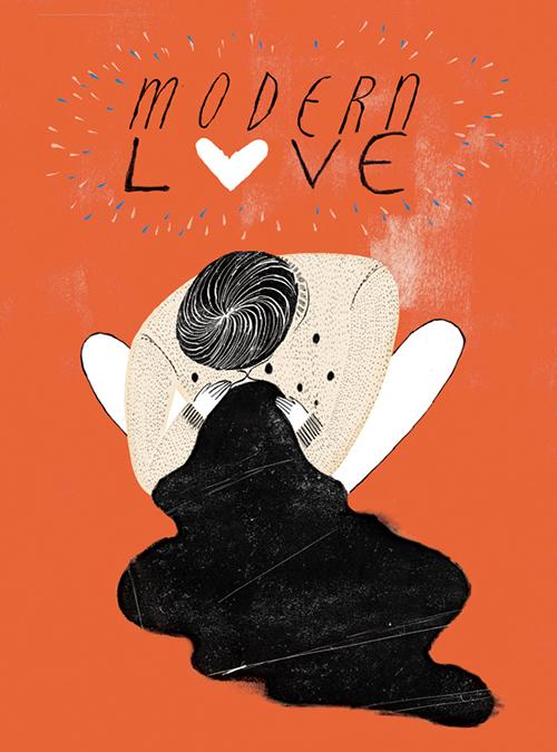 modern-love-yeji-yoon