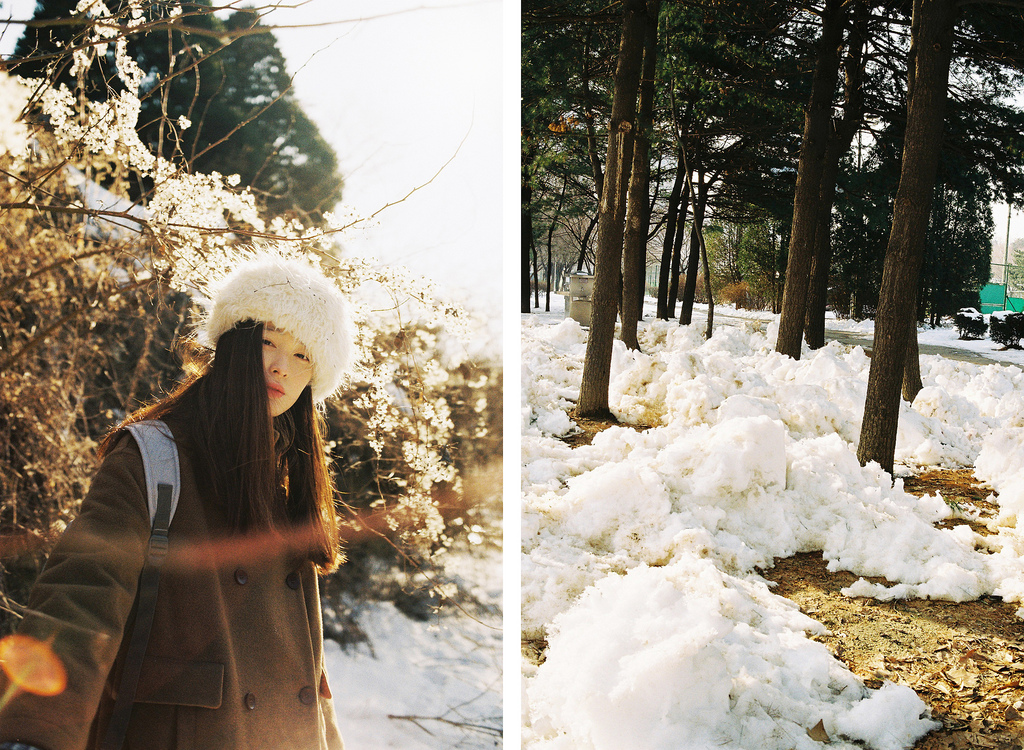 nina_ahn_cahier_de_seoul004