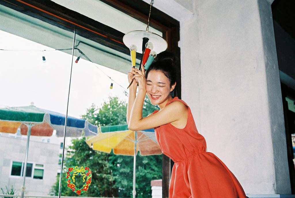 nina_ahn_cahier_de_seoul008