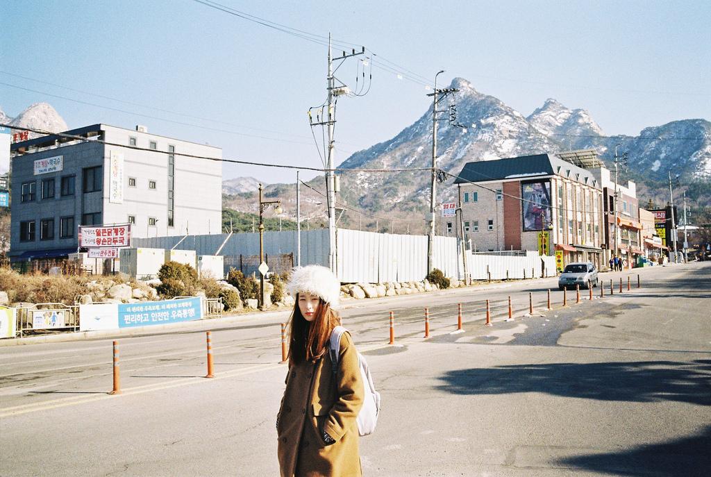 nina_ahn_seoul