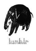 tumblr-yeji-yoon