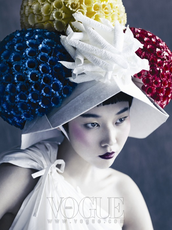 vogue-korea-may-20111
