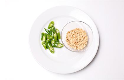 poulet-coréenne-cahier-de-seoul05