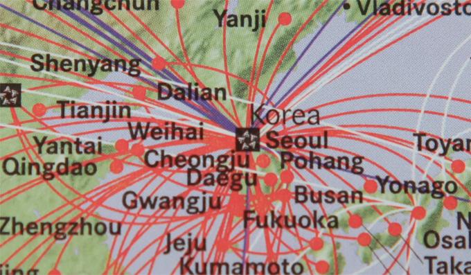 no-place-like-homeland-korea0
