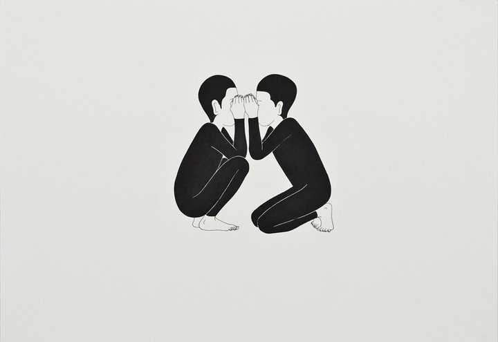 hearing-hearing-moonassi