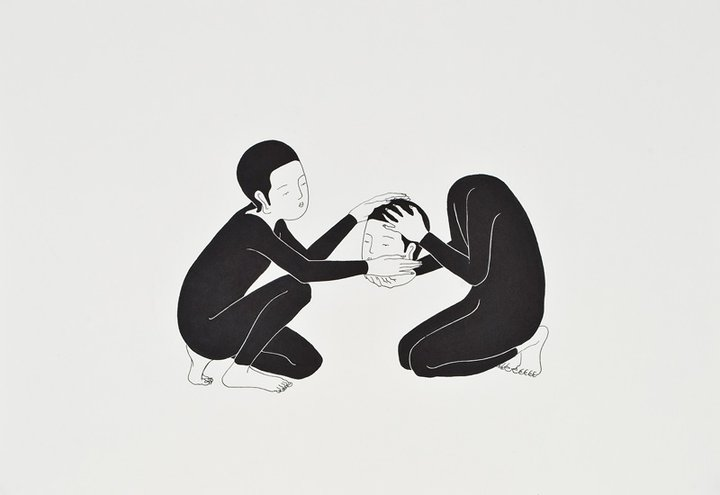 take-this-moonassi