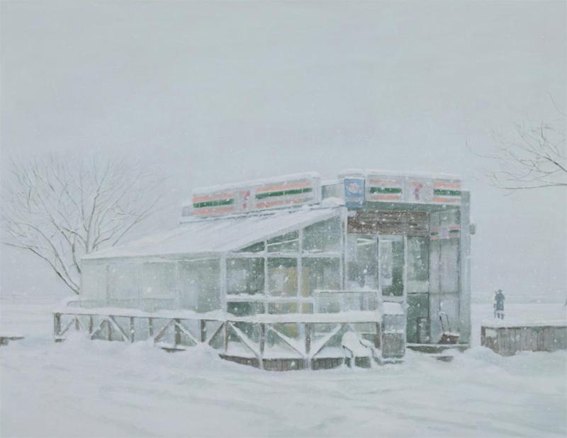 Prosaic_Landscape-8-roh-choonghyun