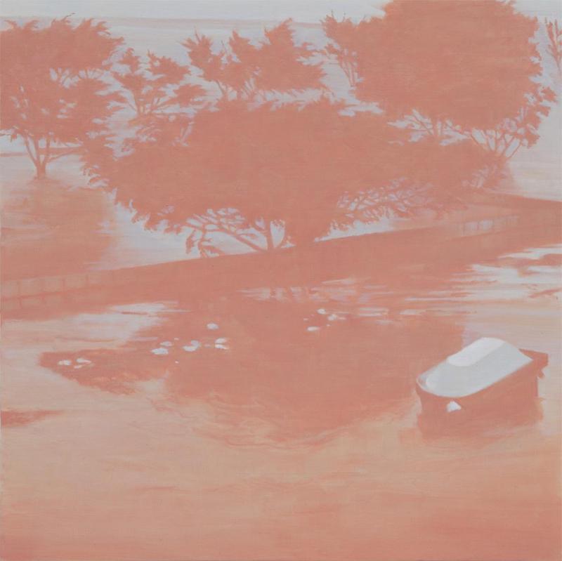 Prosaic_Landscape_en-5-roh-choonghyun