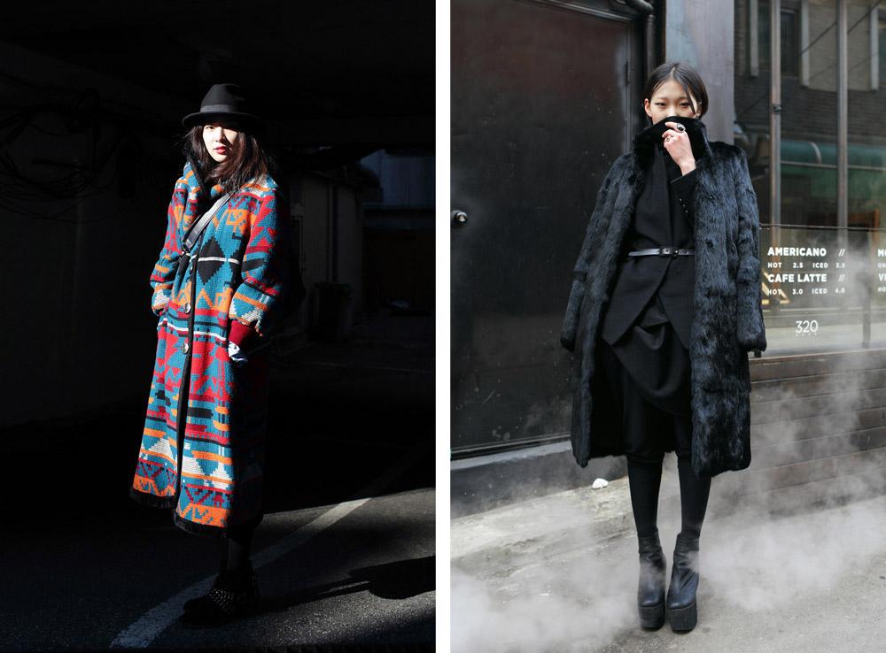 street-fashion-cahier-de-seoul-1281