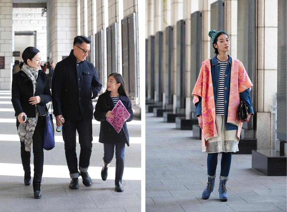 street-fashion-cahier-de-seoul1_1280