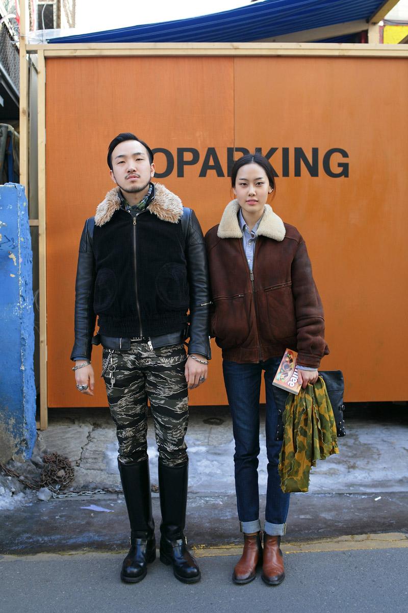 street-fashion-cahier-de-seoul_-1289