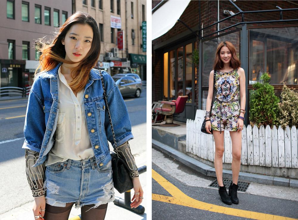 street-fashion-cahier-de-seoul_1200