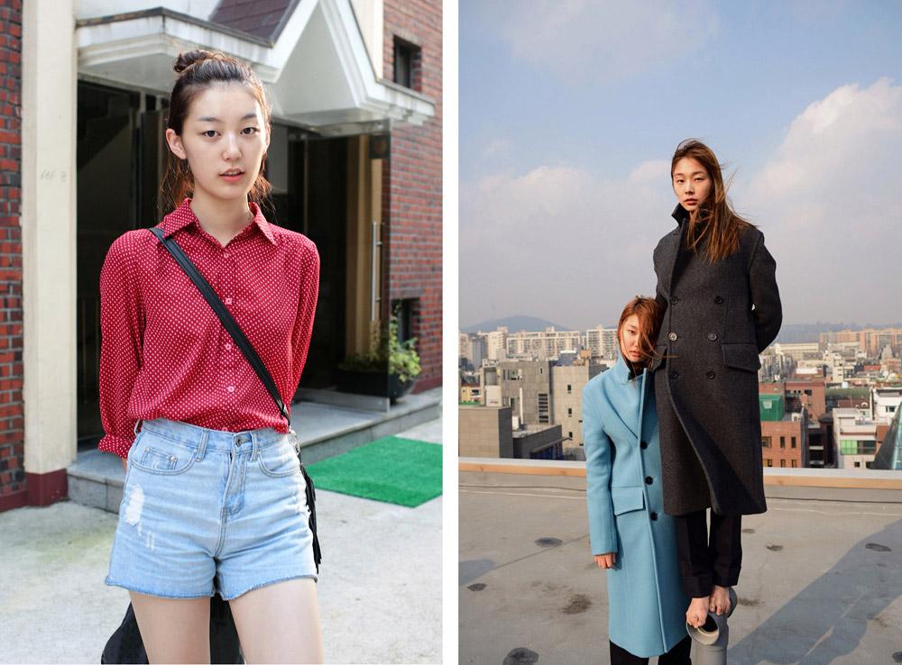 street-fashion-cahier-de-seoul_1226
