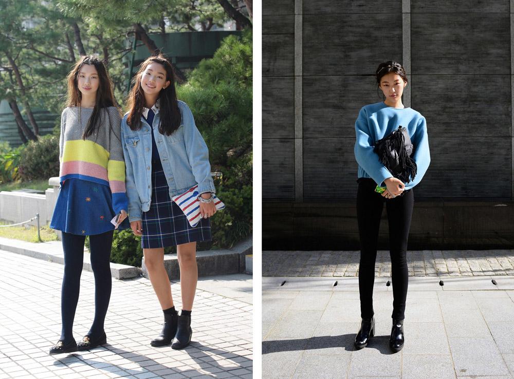 street-fashion-cahier-de-seoul_1280