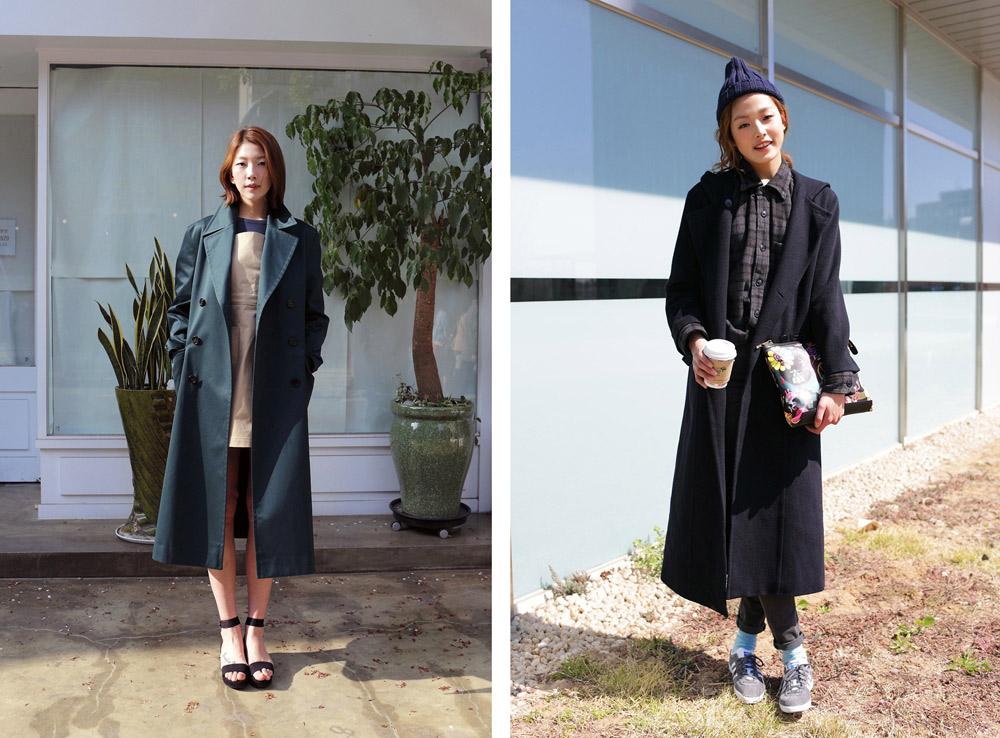 street-fashion-cahier-de-seoul_1299