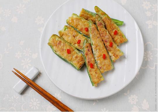 cuisine-coreenne-4