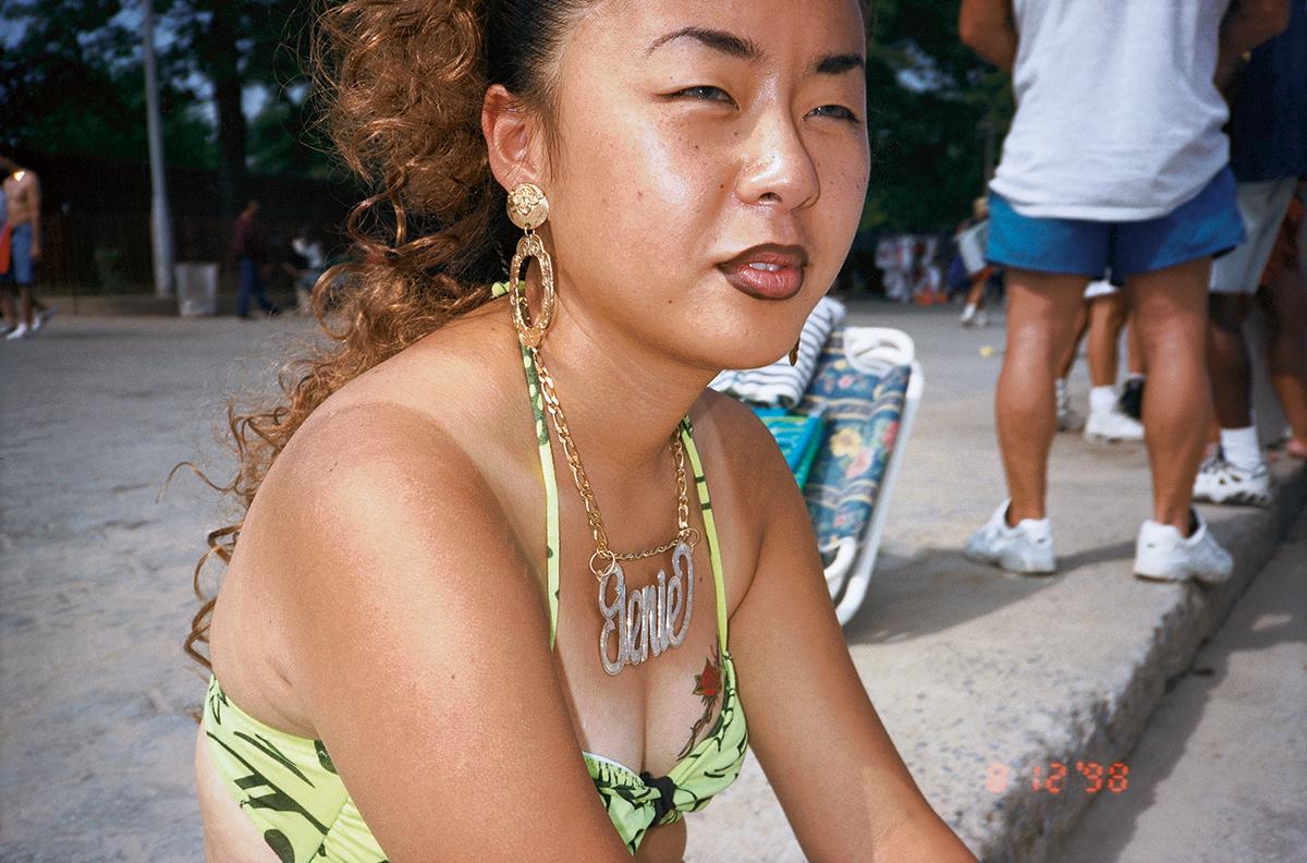 Nikki S. Lee_The Hispanic Project_cahierdeseoul_1