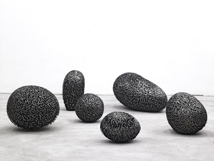 sculptures-lee-jea-hyo-11