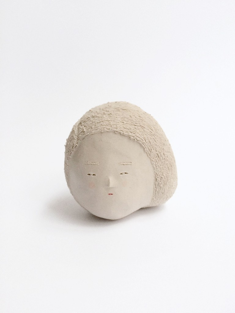 ceramic_girlshead02-miju-lee-cahier-de-seoul