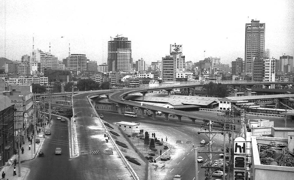 seoul-highway