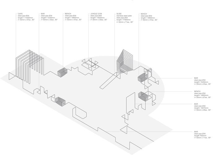 0303_diagram1-7