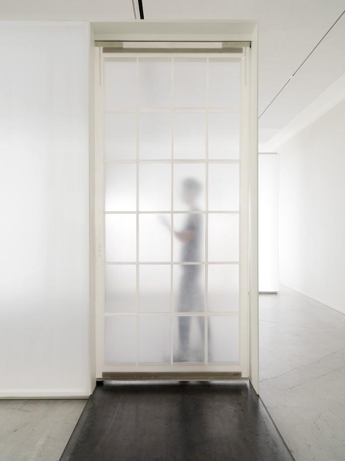 The Door 2014