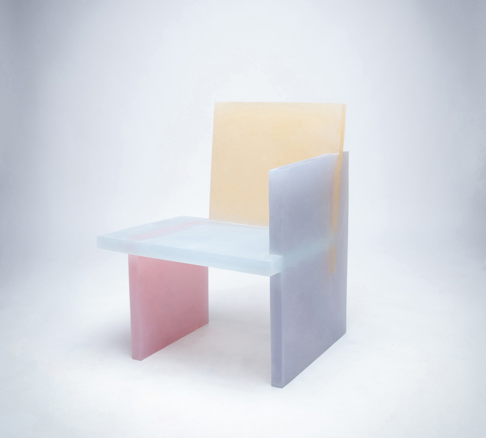 haze-chair-Wonmin-Park