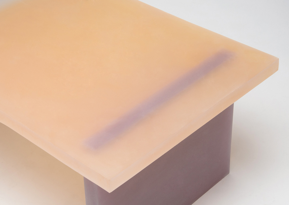 haze-table-long-low-detail©Wonmin-Park