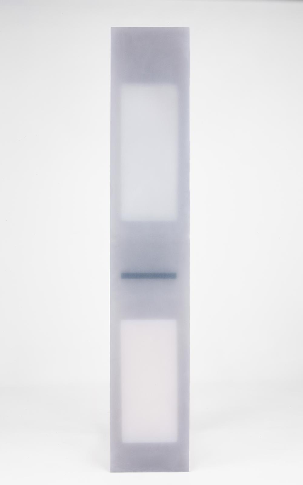 shelf 51.7x40x227.3h3