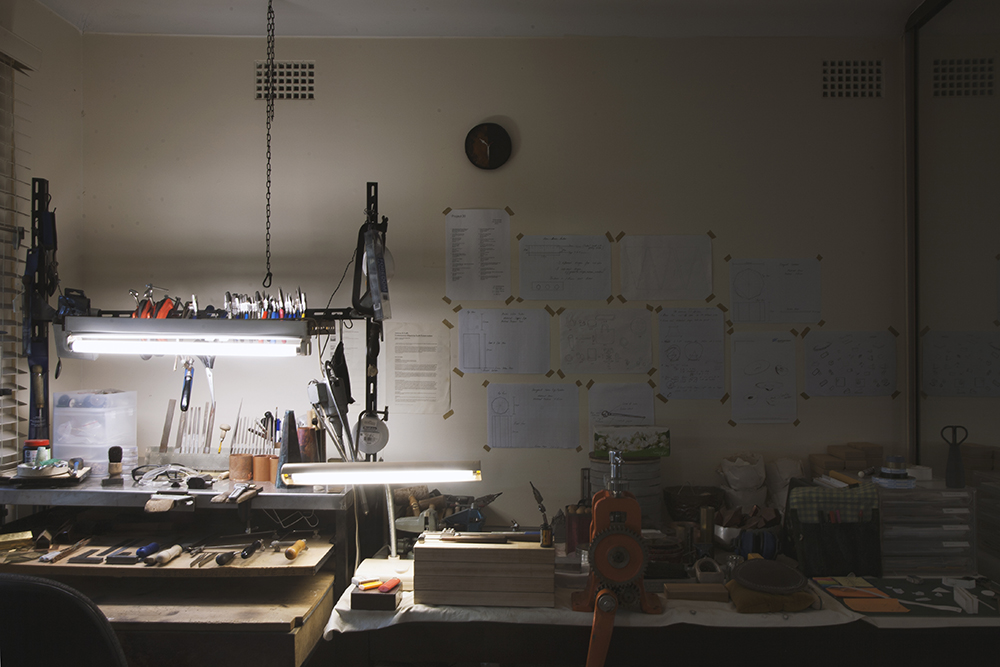 studiokyss-atelier01