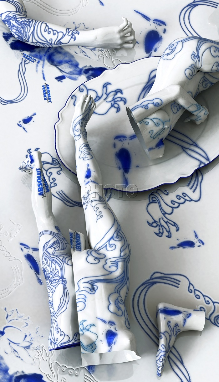 Joon-Kim-porcelain-tattoos-arts-and-crafts