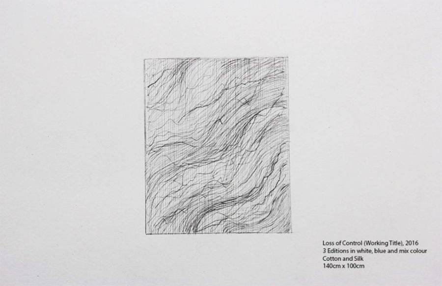 soojin_kim_drawing02