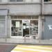librairie coréenne - seoul