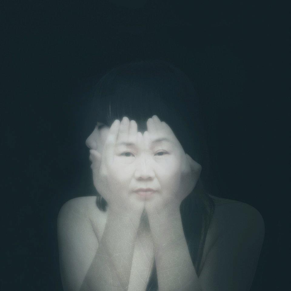 ahn sun mi