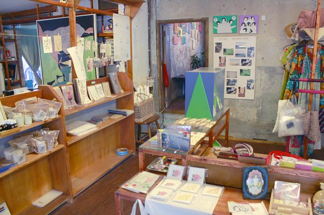 boutique seoul