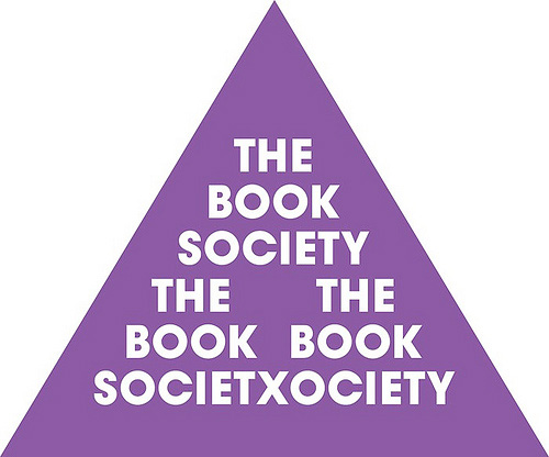 book society