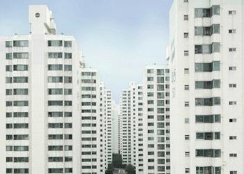 logements seoul - tanji