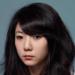 adolescente coréenne - photographie
